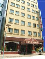 名古屋駅周辺のビジネスホテル ...